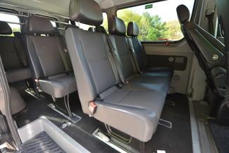2012 Mercedes-Benz Sprinter 2500 Passenger Naugatuck, Connecticut 11