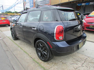2012 Mini Cooper CountryMan, Leather! Sunroof! Clean CarFax! New Orleans, Louisiana 5
