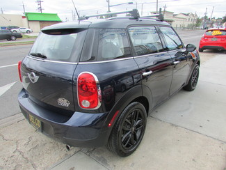 2012 Mini Cooper CountryMan, Leather! Sunroof! Clean CarFax! New Orleans, Louisiana 7