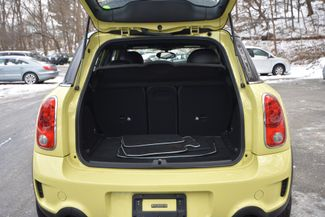 2012 Mini Cooper Countryman S Naugatuck, Connecticut 11