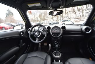 2012 Mini Cooper Countryman S Naugatuck, Connecticut 14