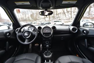 2012 Mini Cooper Countryman S Naugatuck, Connecticut 15
