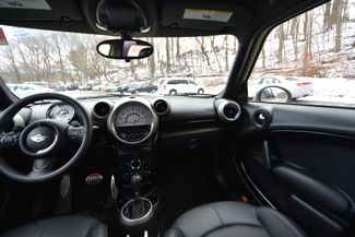 2012 Mini Cooper Countryman S Naugatuck, Connecticut 16