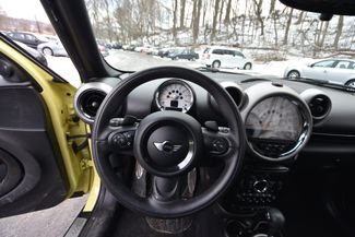 2012 Mini Cooper Countryman S Naugatuck, Connecticut 18