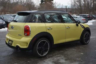 2012 Mini Cooper Countryman S Naugatuck, Connecticut 4