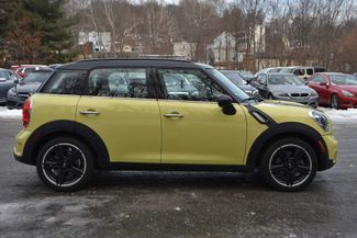 2012 Mini Cooper Countryman S Naugatuck, Connecticut 5
