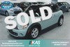 2012 Mini Cooper Kensington, Maryland