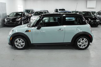 2012 Mini Cooper Kensington, Maryland 1