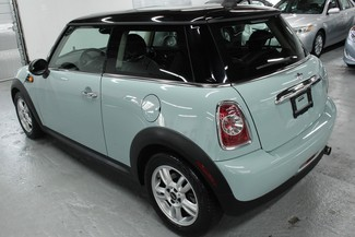 2012 Mini Cooper Kensington, Maryland 10