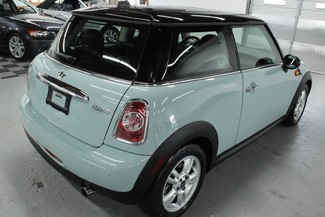 2012 Mini Cooper Kensington, Maryland 11