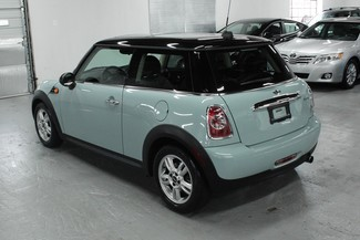2012 Mini Cooper Kensington, Maryland 2
