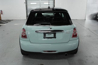 2012 Mini Cooper Kensington, Maryland 3