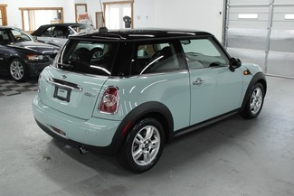 2012 Mini Cooper Kensington, Maryland 4