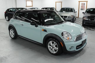 2012 Mini Cooper Kensington, Maryland 6
