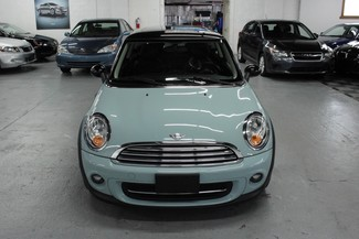 2012 Mini Cooper Kensington, Maryland 7