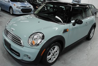 2012 Mini Cooper Kensington, Maryland 8