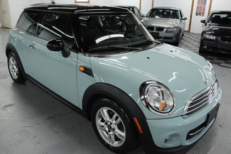 2012 Mini Cooper Kensington, Maryland 9