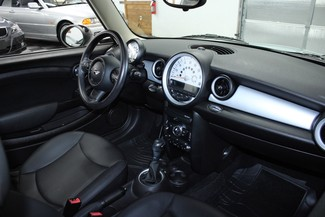 2012 Mini Cooper Kensington, Maryland 62