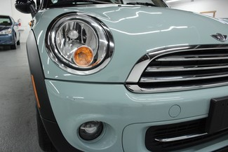 2012 Mini Cooper Kensington, Maryland 95