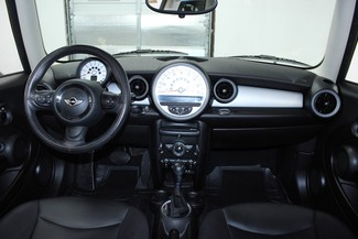 2012 Mini Cooper Kensington, Maryland 64