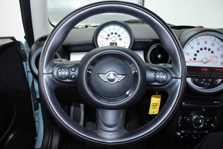 2012 Mini Cooper Kensington, Maryland 65