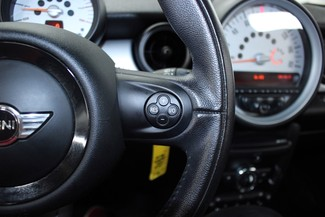 2012 Mini Cooper Kensington, Maryland 66