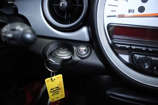 2012 Mini Cooper Kensington, Maryland 68