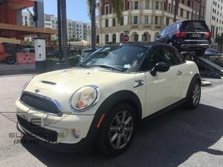 2012 Mini Cooper S | Miami, FL | EuroToys in Miami FL