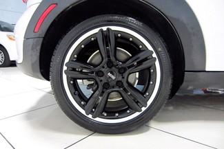 2012 Mini Countryman S Turbocharged Premium Pkg. w/Navigation System Doral (Miami Area), Florida 65
