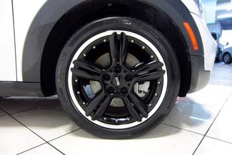 2012 Mini Countryman S Turbocharged Premium Pkg. w/Navigation System Doral (Miami Area), Florida 66