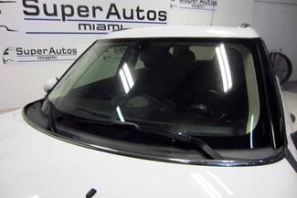 2012 Mini Countryman S Turbocharged Premium Pkg. w/Navigation System Doral (Miami Area), Florida 32