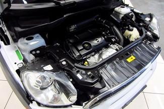 2012 Mini Countryman S Turbocharged Premium Pkg. w/Navigation System Doral (Miami Area), Florida 36