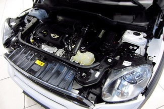 2012 Mini Countryman S Turbocharged Premium Pkg. w/Navigation System Doral (Miami Area), Florida 11