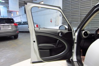 2012 Mini Countryman S Turbocharged Premium Pkg. w/Navigation System Doral (Miami Area), Florida 42