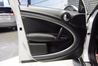 2012 Mini Countryman S Turbocharged Premium Pkg. w/Navigation System Doral (Miami Area), Florida 12