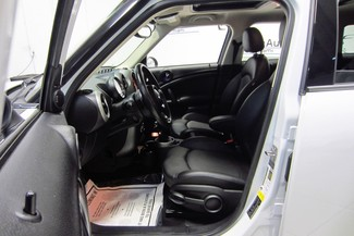 2012 Mini Countryman S Turbocharged Premium Pkg. w/Navigation System Doral (Miami Area), Florida 43