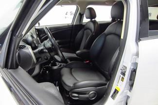 2012 Mini Countryman S Turbocharged Premium Pkg. w/Navigation System Doral (Miami Area), Florida 16