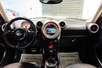 2012 Mini Countryman S Turbocharged Premium Pkg. w/Navigation System Doral (Miami Area), Florida 14
