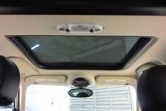 2012 Mini Countryman S Turbocharged Premium Pkg. w/Navigation System Doral (Miami Area), Florida 44