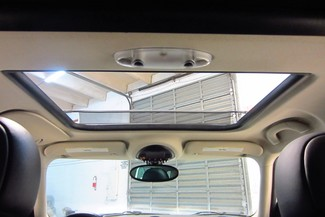 2012 Mini Countryman S Turbocharged Premium Pkg. w/Navigation System Doral (Miami Area), Florida 15