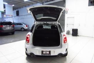 2012 Mini Countryman S Turbocharged Premium Pkg. w/Navigation System Doral (Miami Area), Florida 39