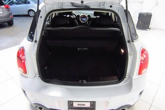 2012 Mini Countryman S Turbocharged Premium Pkg. w/Navigation System Doral (Miami Area), Florida 40