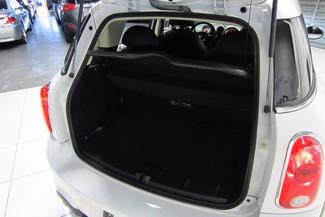 2012 Mini Countryman S Turbocharged Premium Pkg. w/Navigation System Doral (Miami Area), Florida 41