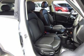 2012 Mini Countryman S Turbocharged Premium Pkg. w/Navigation System Doral (Miami Area), Florida 20