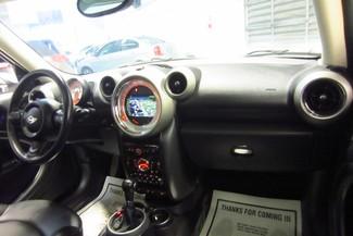 2012 Mini Countryman S Turbocharged Premium Pkg. w/Navigation System Doral (Miami Area), Florida 21