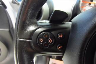 2012 Mini Countryman S Turbocharged Premium Pkg. w/Navigation System Doral (Miami Area), Florida 47
