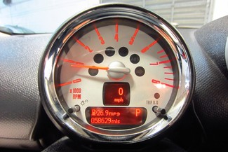 2012 Mini Countryman S Turbocharged Premium Pkg. w/Navigation System Doral (Miami Area), Florida 23