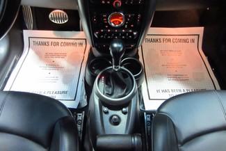 2012 Mini Countryman S Turbocharged Premium Pkg. w/Navigation System Doral (Miami Area), Florida 25