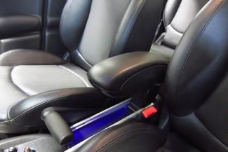 2012 Mini Countryman S Turbocharged Premium Pkg. w/Navigation System Doral (Miami Area), Florida 27