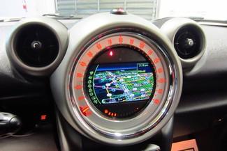 2012 Mini Countryman S Turbocharged Premium Pkg. w/Navigation System Doral (Miami Area), Florida 28